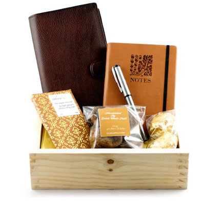 Business Gifts Manufacturers Pune