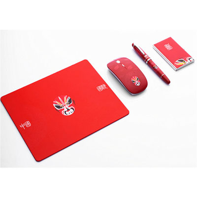 Promotional Gifts In Pune Mumbai